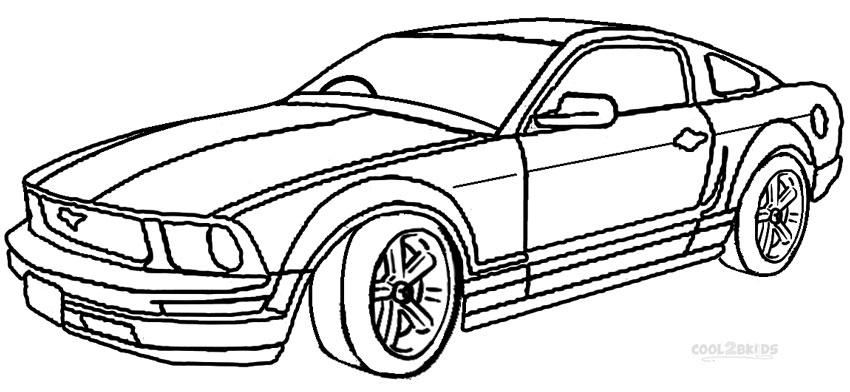 Focus coloring #9, Download drawings