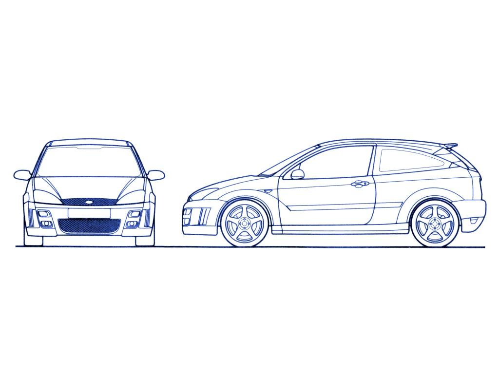 Focus coloring #1, Download drawings
