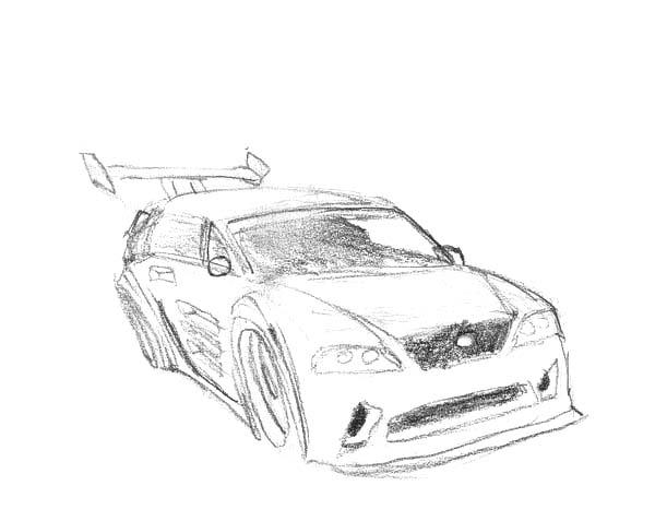 Focus coloring #16, Download drawings