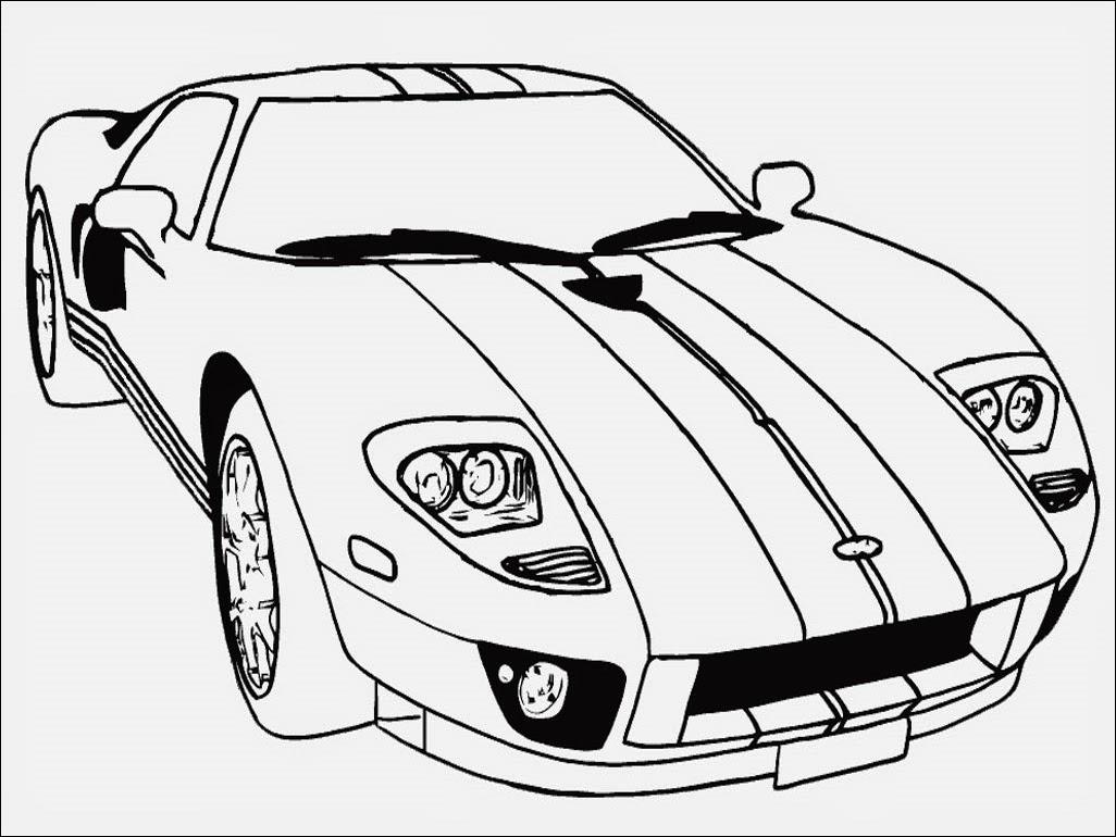 Focus coloring #18, Download drawings