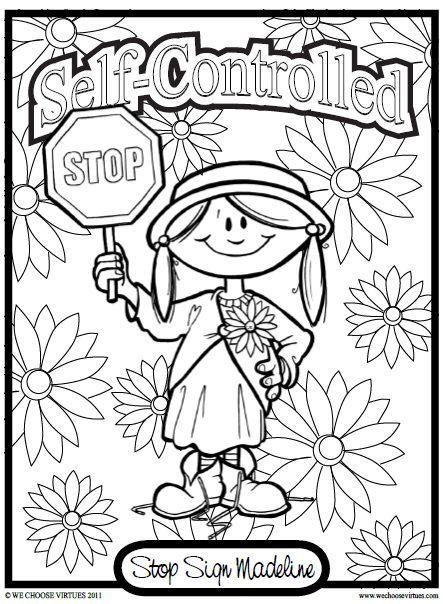 Focus coloring #17, Download drawings