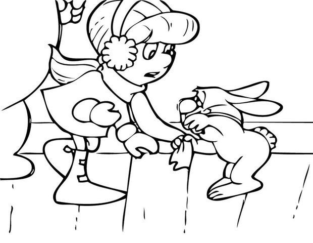 Focus coloring #8, Download drawings