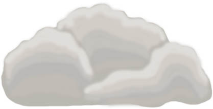 Fog clipart #8, Download drawings