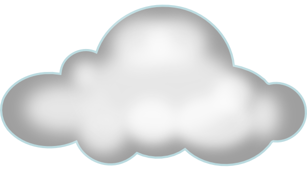 Fog clipart #2, Download drawings