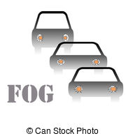 Fog clipart #9, Download drawings