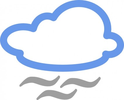 Fog clipart #20, Download drawings
