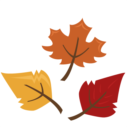 Foliage clipart #1, Download drawings