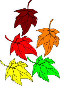 Foliage clipart #6, Download drawings