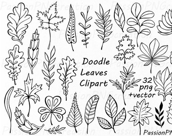 Foliage clipart #13, Download drawings