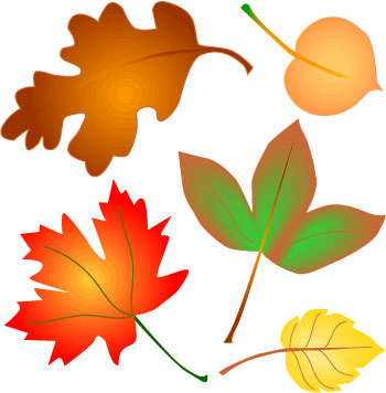 Foliage clipart #10, Download drawings