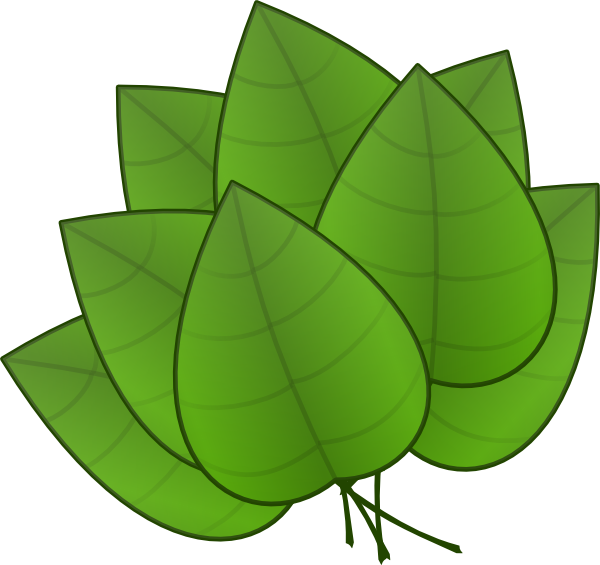 Foliage clipart #16, Download drawings