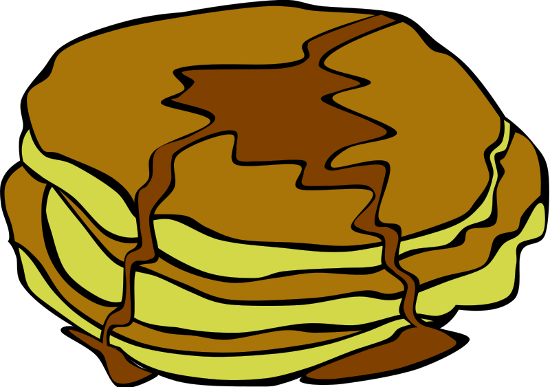 Food clipart #9, Download drawings