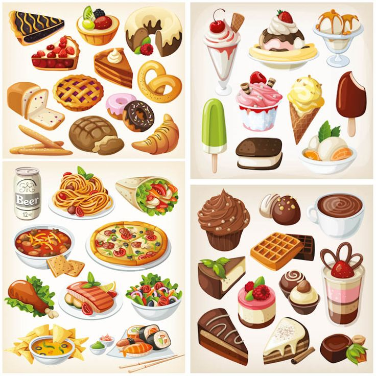 Food clipart #12, Download drawings