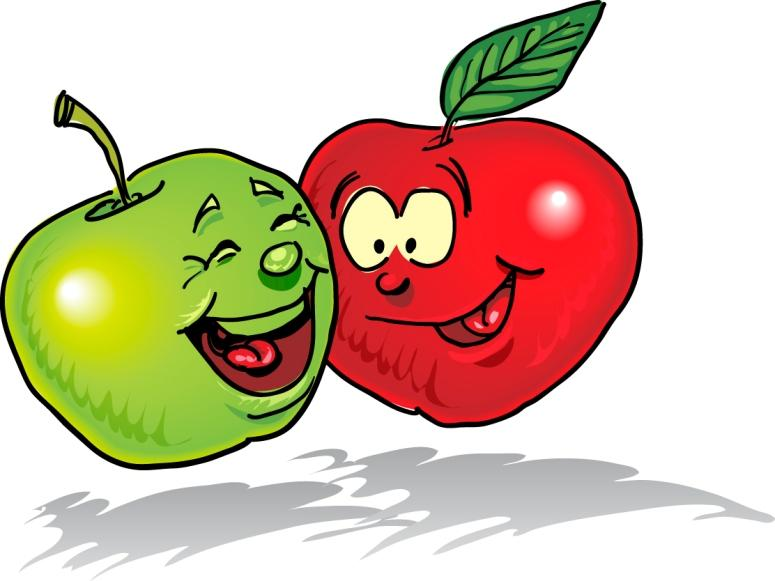 Food clipart #6, Download drawings
