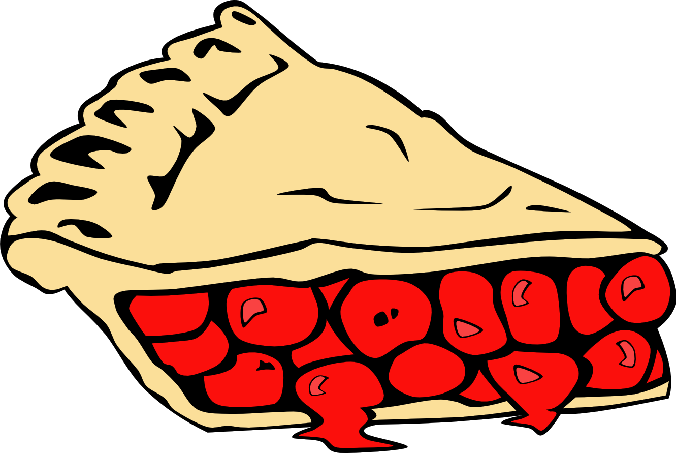 Food clipart #4, Download drawings