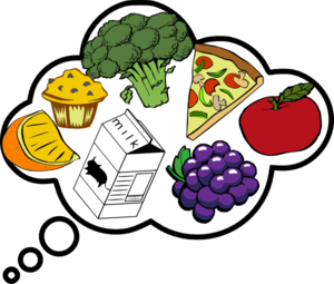 Food clipart #18, Download drawings