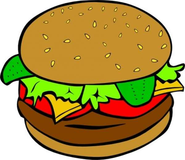 Food clipart #13, Download drawings