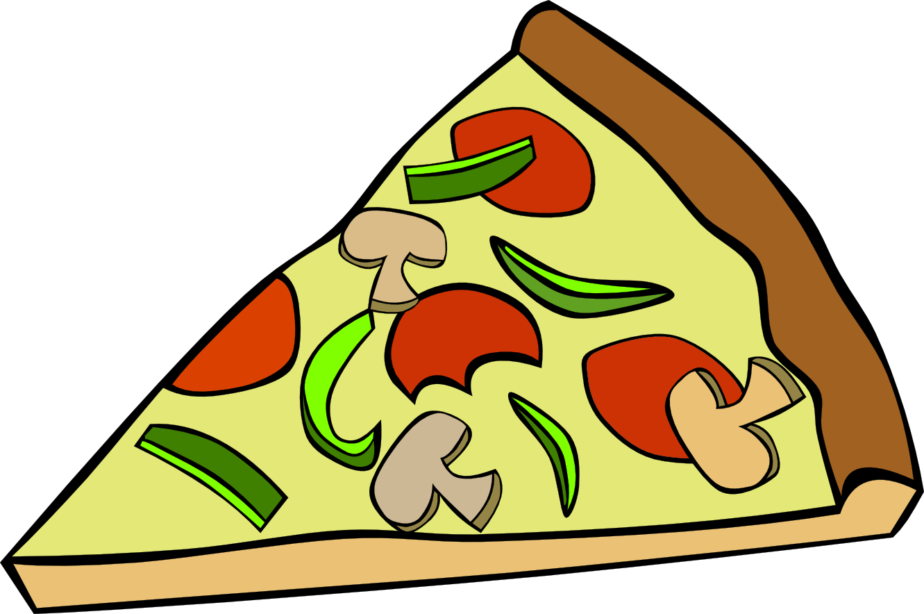 Food clipart #19, Download drawings