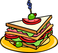 Food clipart #20, Download drawings