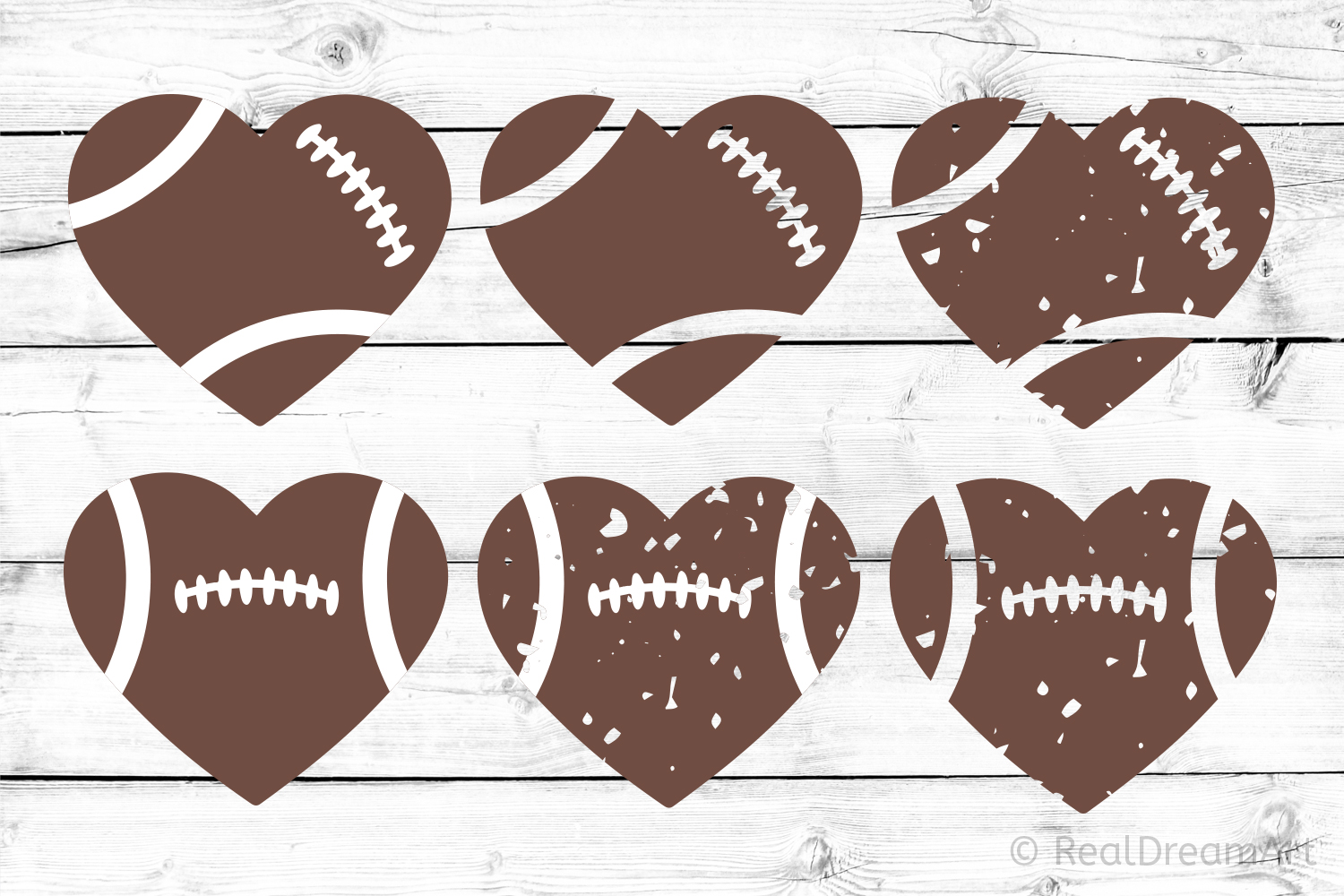 football heart svg #99, Download drawings
