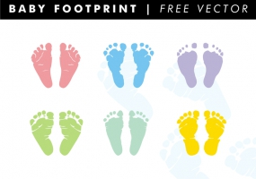 Footsteps svg #5, Download drawings