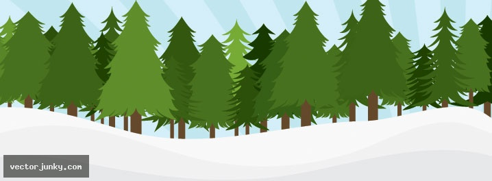 Forest clipart #2, Download drawings