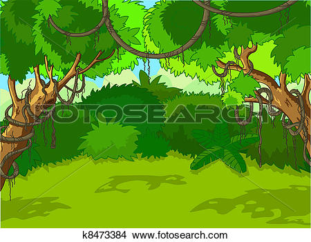Forest clipart #12, Download drawings