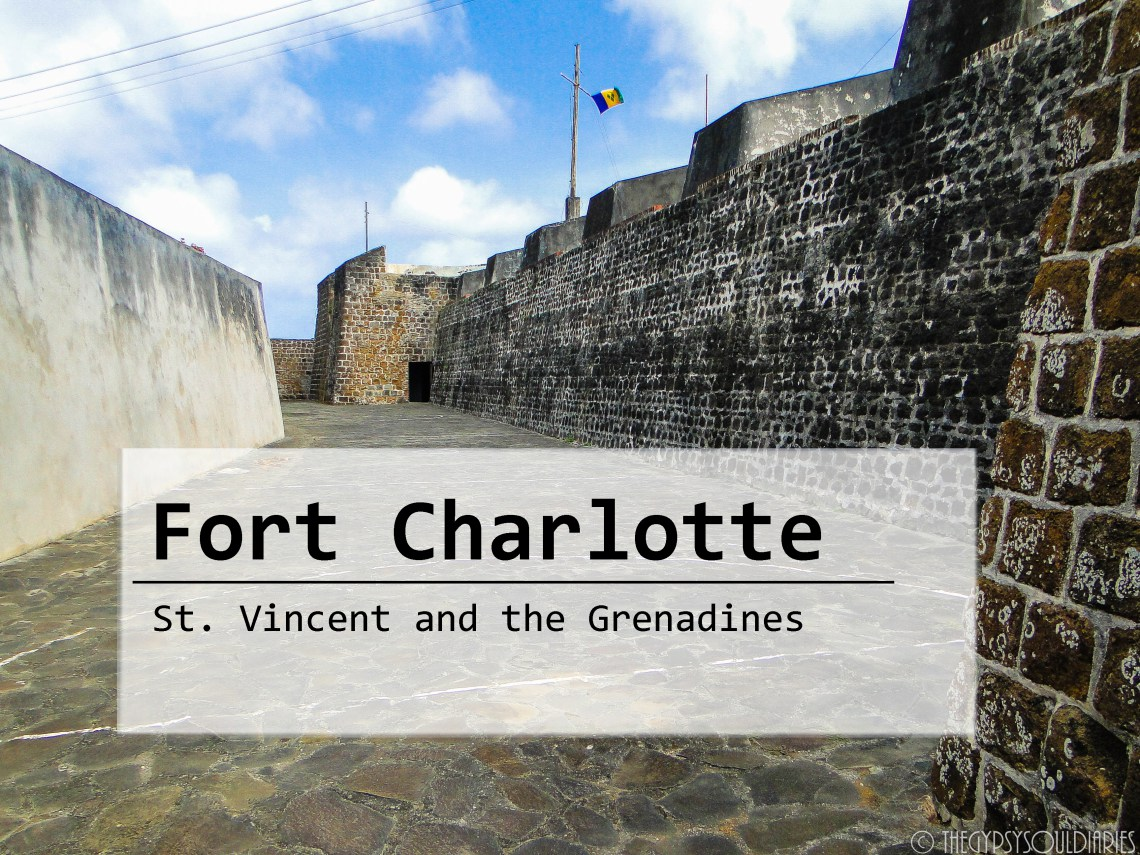 Fort Building svg #9, Download drawings
