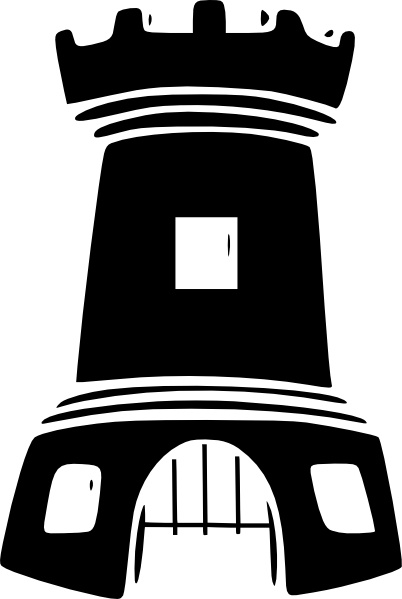 Fort svg #17, Download drawings