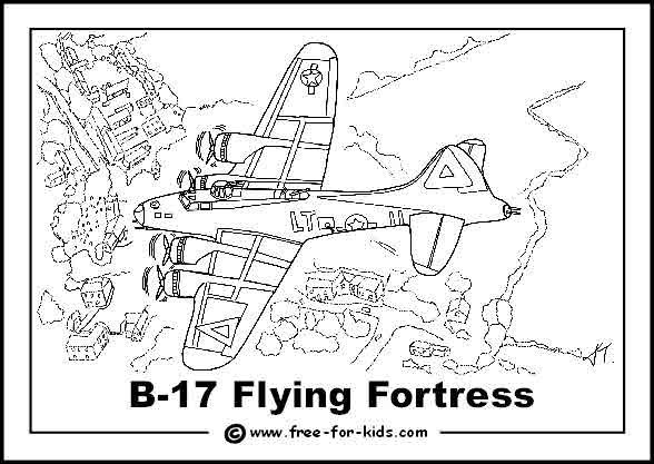 Fortress coloring #7, Download drawings