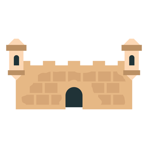 Fortress svg #9, Download drawings