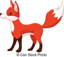 Red Fox clipart #20, Download drawings