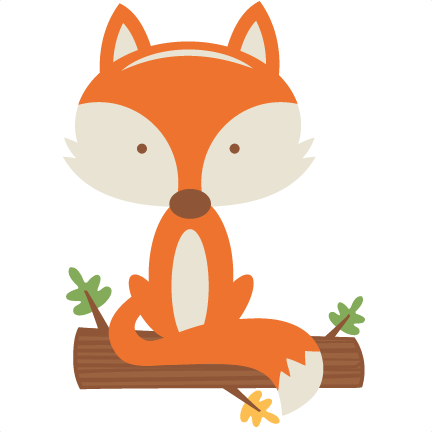 Fox svg #1, Download drawings