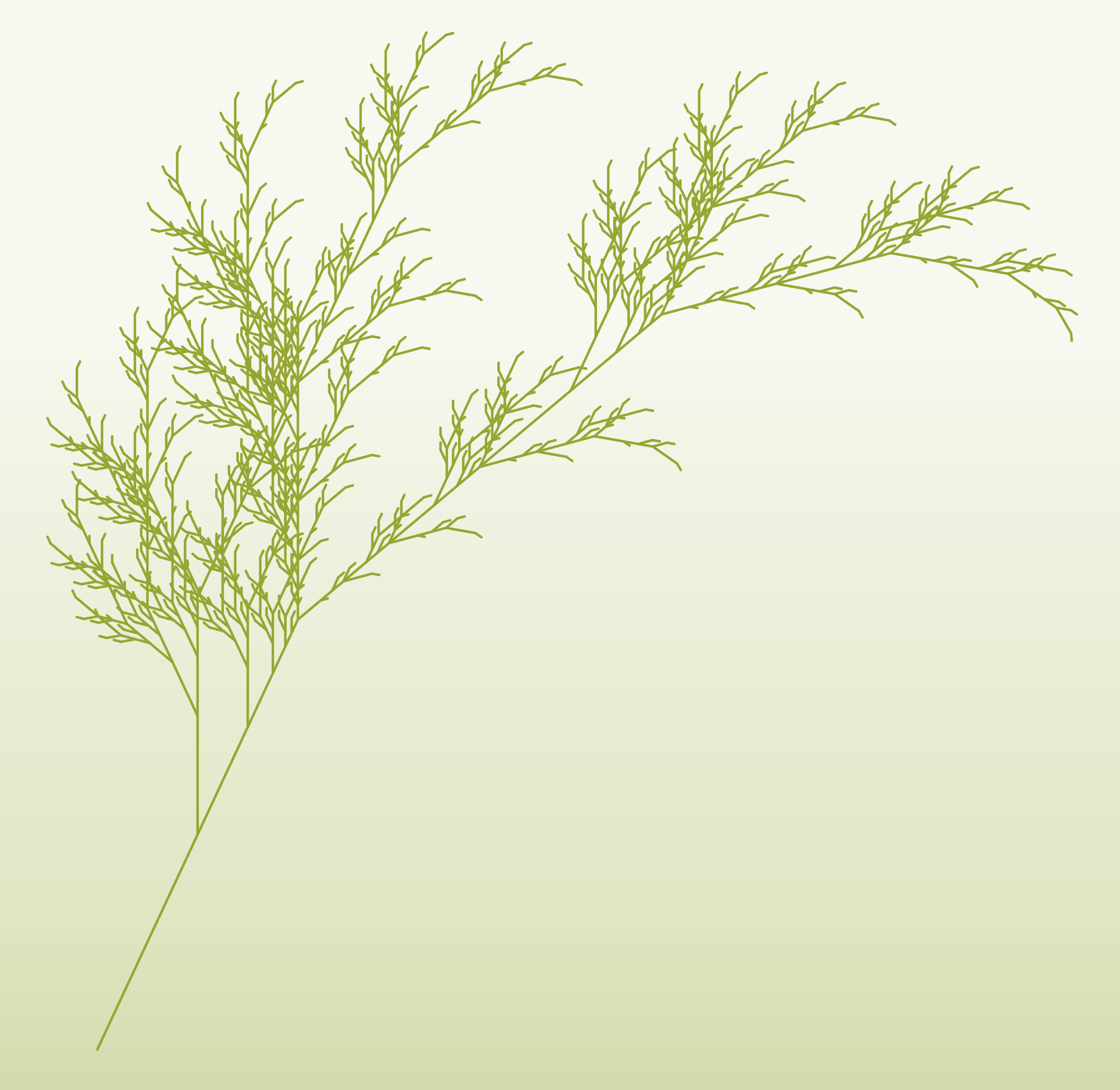 Plant svg #13, Download drawings
