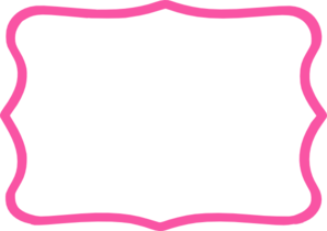 Frame clipart #13, Download drawings