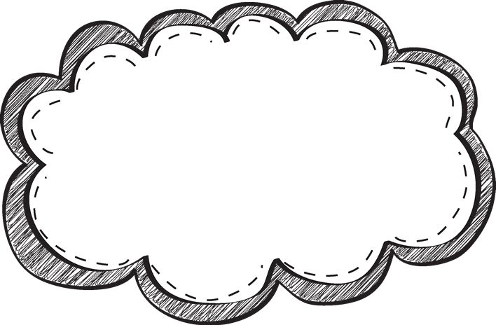 Frame clipart #4, Download drawings