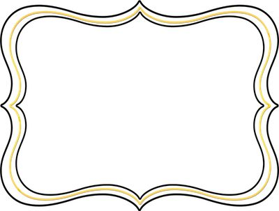 Frame clipart #19, Download drawings