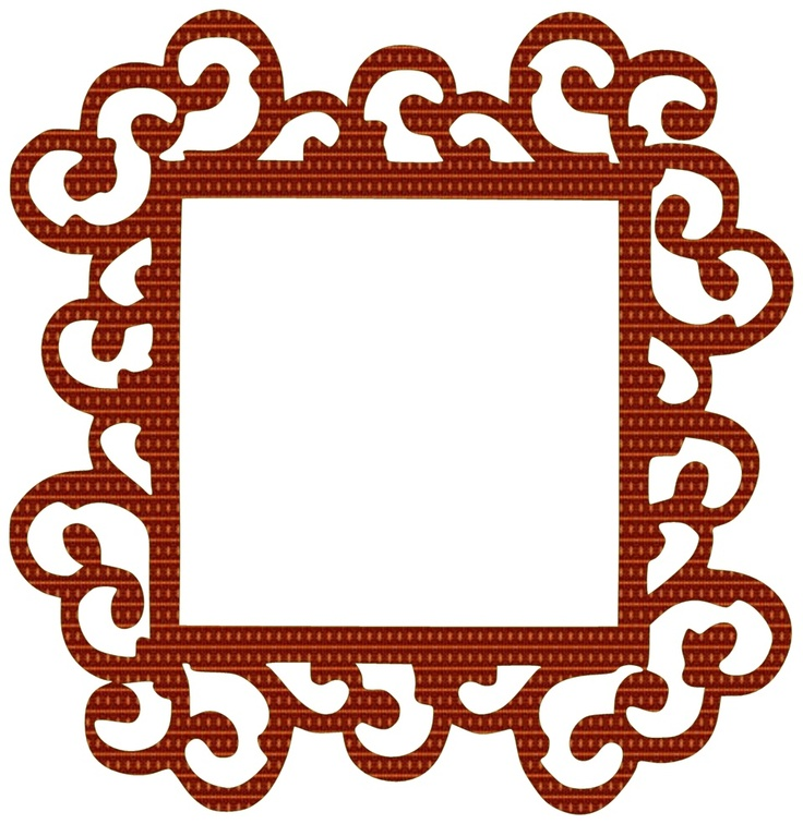 Frame svg #781, Download drawings