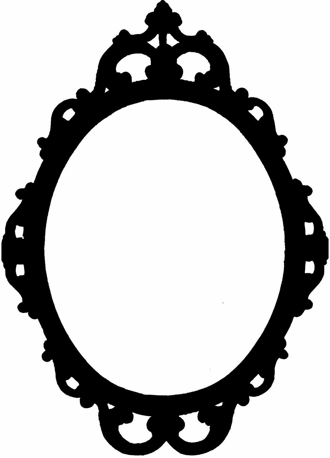 Frame svg #68, Download drawings