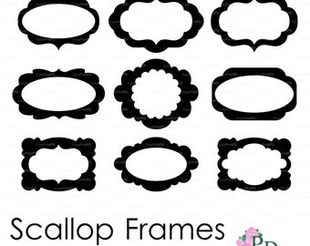 Frame svg #580, Download drawings