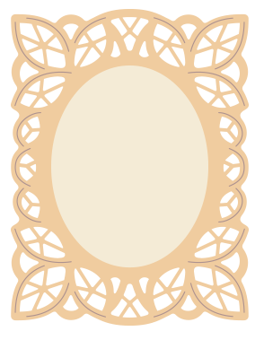 Frame svg #71, Download drawings