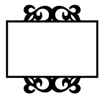 Frame svg #72, Download drawings