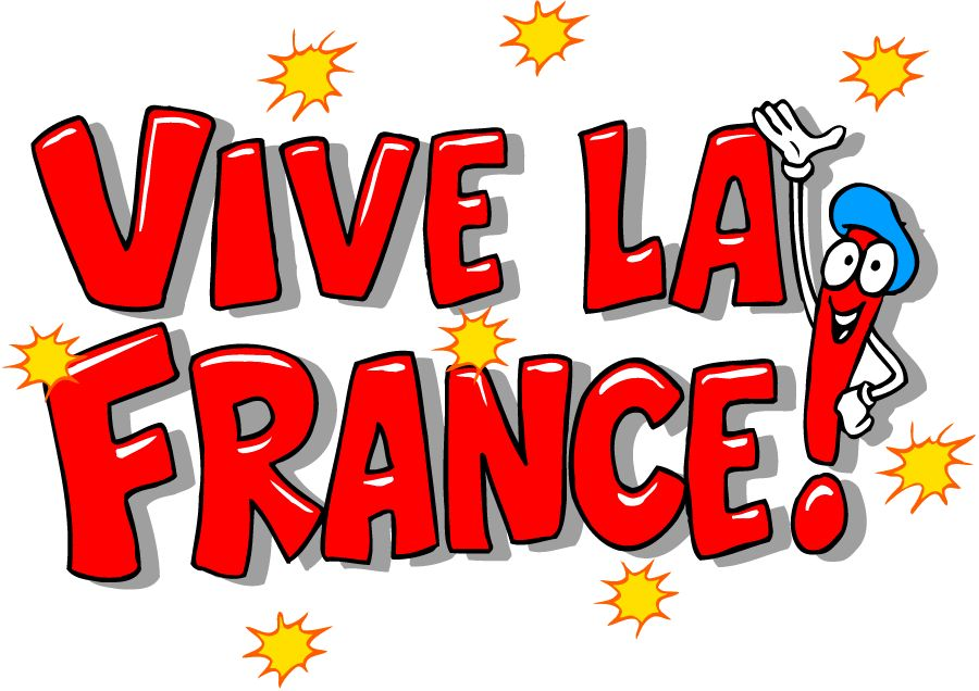 French clipart #17, Download drawings
