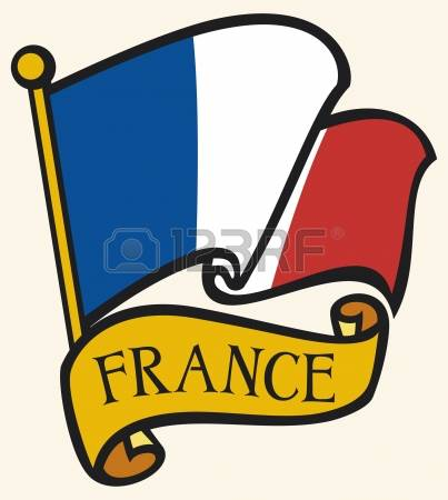 France clipart #3, Download drawings