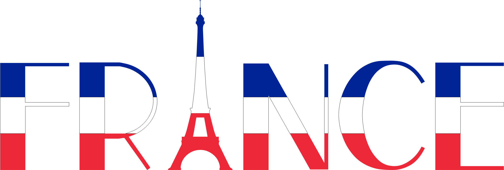 France clipart #2, Download drawings