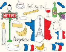 France clipart #13, Download drawings