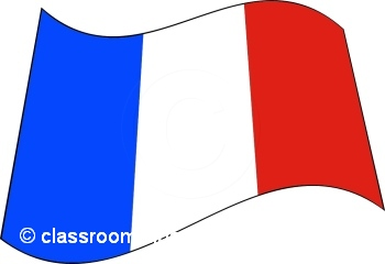 France clipart #1, Download drawings