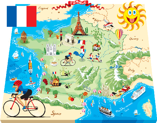 France clipart #8, Download drawings