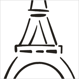France clipart #11, Download drawings