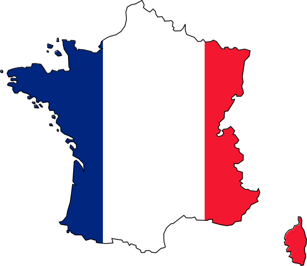 France clipart #18, Download drawings